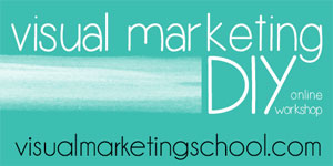 Visual-marketing-School