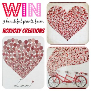 WIN-with-Roxyoxy-Creations