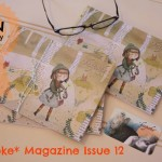 Giveaway Win-a-copy-of-bespoke-magazine from Handmade Kids