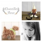 Chantille-Fleur -Meet the Maker