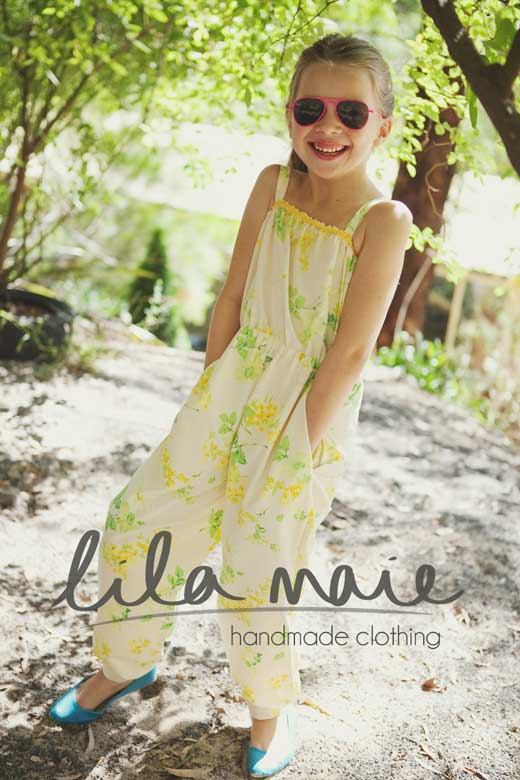 Lesley_jumpsuit-by-Lila-maie