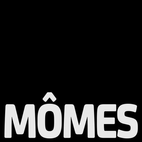 Momes