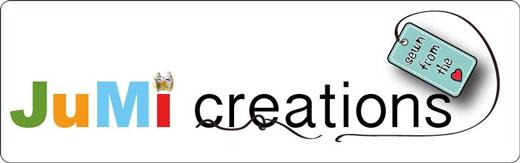 Visit-JuMi-Creations