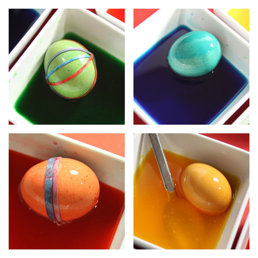 DIY--Dye-your-own-Easter-Egg