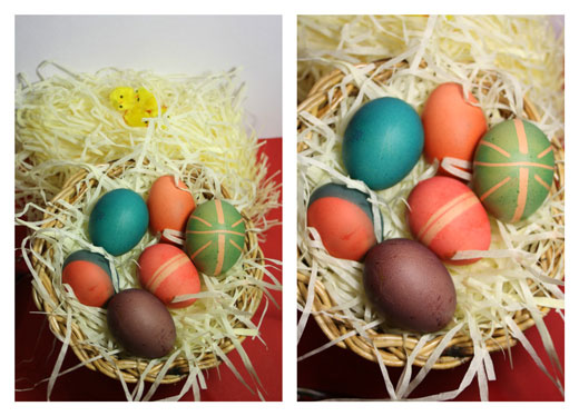 DIY--Dye-your-own-Easter-Eggs