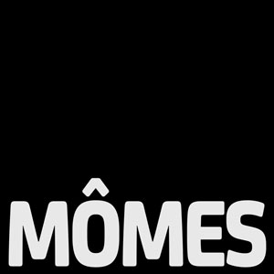 Momes WIN: Funky tees with MÔMES