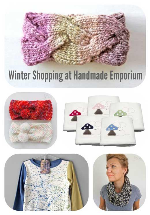 Winter-Shopping-at-Handmade Emporium
