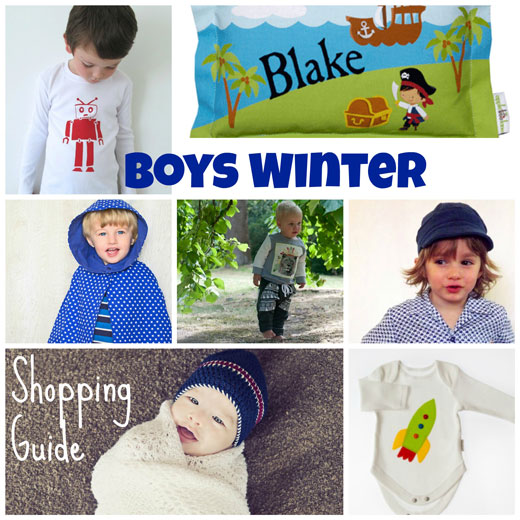 Boys-Winter-Shopping-Guide