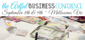 Artful Business Conference