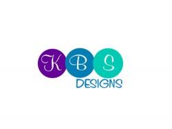 KBS Designs 250x187 Handmade Directory