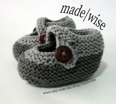 Shop at Made Wise