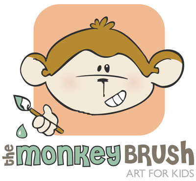 The Monkey brush