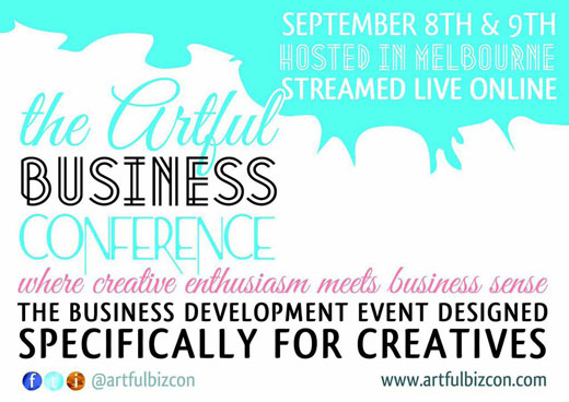 Artful--Business-Conference