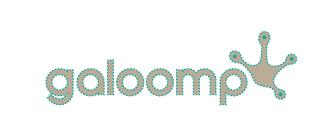 GALOOMP