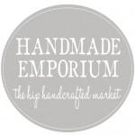 Handmade-Emporium