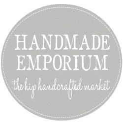 Handmade Emporium
