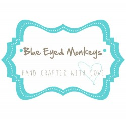 Blue Eyed Monkeys Hand craf 250x235 Handmade Directory