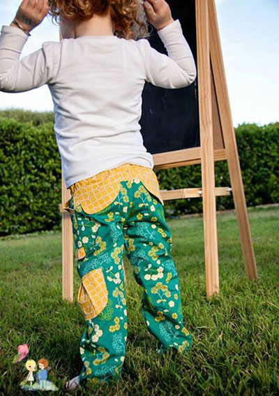 Cargo-Pants-Jasami-Handmade