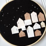 In-Little-Houses-3