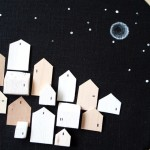 In-Little-Houses-4