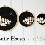 In-Little-Houses-Wall-Decor