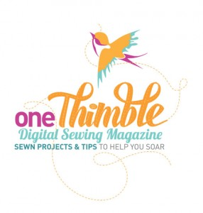 One-Thimble-Online-magazine