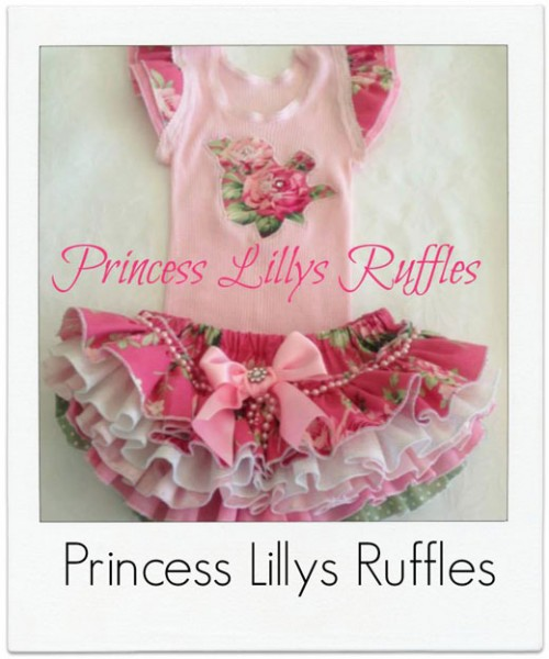 Princess-Lillys-Ruffles