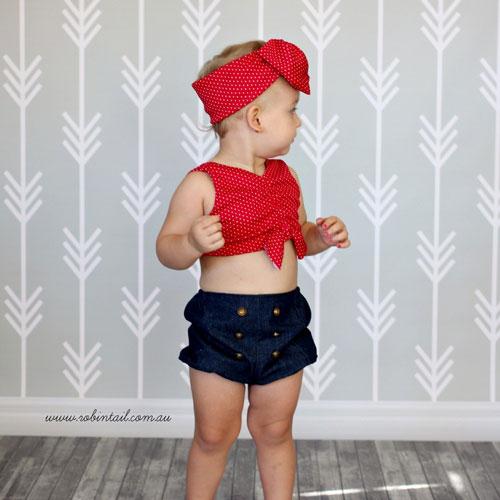 Nauti-Suspender-Bloomers---