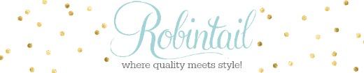 Robintail