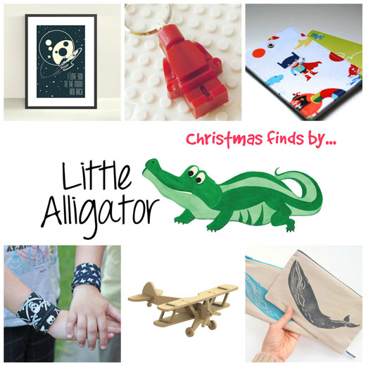 Christmas-Finds-by-Little-Alligator