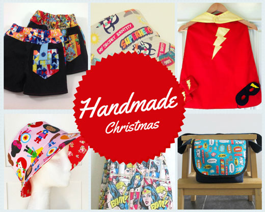 Handmade-Christmas-Finds