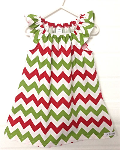 LA-Crafts-Dress