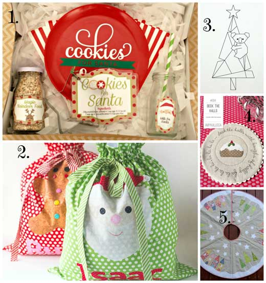 Molly-and-Mama-Christmas-Finds