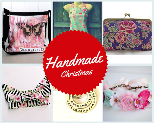Shop-handmade-Vintage-Fairy