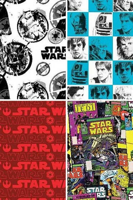 Star-Wars-fabric
