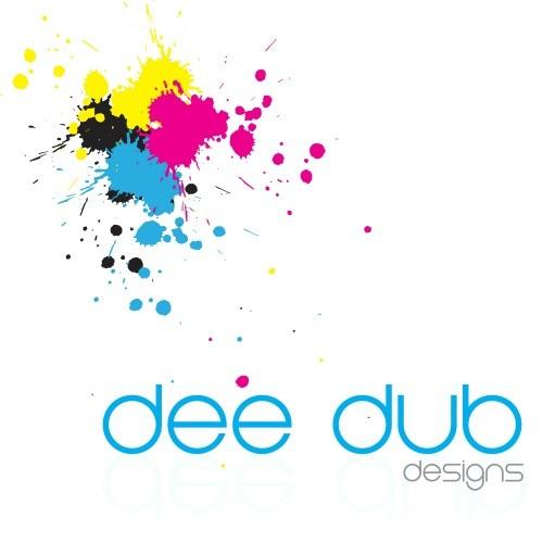 Dee Dub Designs