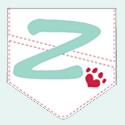 Zoe's Pocket
