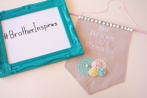 BrotherInspires Banner Project 2