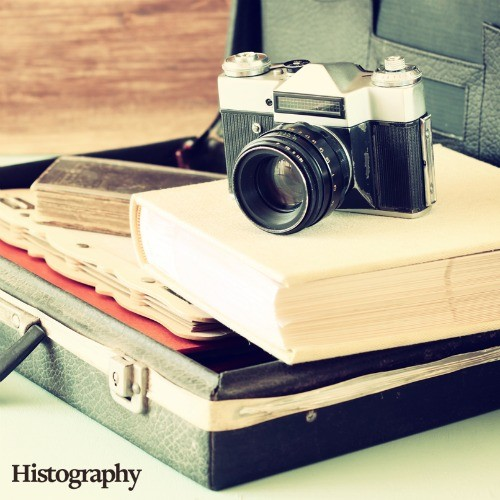 Histography