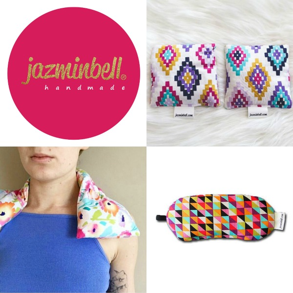 Jazminbell products
