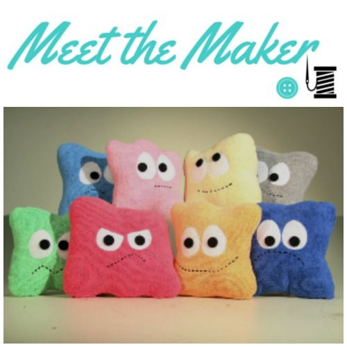 Meet the Maker - Mooshuns