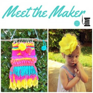 Meet the Maker Monkeychops