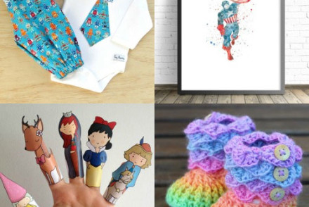 handmade-kids-friday-finds-australia-5