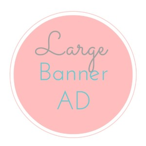 Large Banner AD