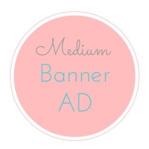 Medium Banner AD