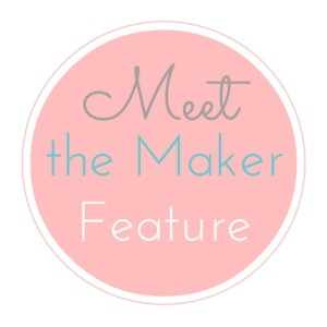 Meet the Maker feature