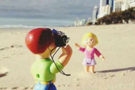 blogger-australia-problogger-handmade-kids