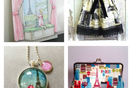 handmade-kids-friday-finds-australia-3