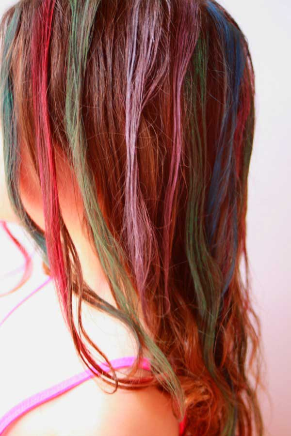 Fun-with-hair-chalk