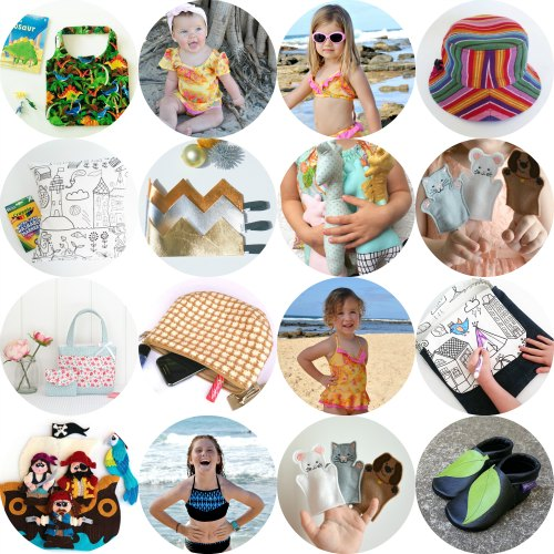 Cool Gift Ideas For Kids this Christmas - Handmade ...